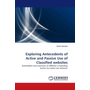 Exploring Antecedents of Active and Passive Use of Classified websites - Antecedents and outcomes of different e-marketing factors for online user behavior