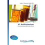 H1 Antihistamines - Considering possible side effects