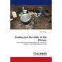 Finding out the Killer in the Kitchen - An Analysis of Household Energy Use, Indoor Air Pollution, and Health Impacts in India