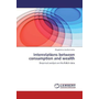 Interrelations between consumption and wealth - Empirical analysis on the Polish data