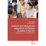 Cultural and educational adaptation of Chinese students in the UK - Theory, process and implications