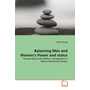Balancing Men and Women's Power and status - Parental Roles and Children's Socialization in Mosuo Matrilineal Families