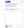 OSCE Yearbook 2006 - Yearbook on the Organization for Security and Co-operation in Europe (OSCE)