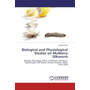 Biological and Physiological Studies on Mulberry Silkworm - Biology, Physiology, Effect of Minerals, Silkworm, haemocytes, Silk Gland, Cocoon, Protein, Lipids, Fatty acids