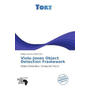 Viola Jones Object Detection Framework - Object Detection, Computer Vision