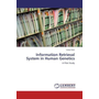 Information Retrieval System in Human Genetics - A Pilot Study