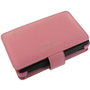 Exspect EX304 game console part/accessory