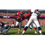 Electronic Arts Madden NFL 12, PS3 PlayStation 3