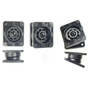 Brodit 215500 vehicle interior spare part / accessory