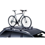 Thule 532 THU Bicycle carrier Black, Grey