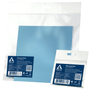 ARCTIC Thermal Pad 50 x 50 mm (1.0 mm) - High Performance Thermal Pad, Thermal pad, 6 W/m·K, Silicone, Blue, 45%, 3.2 g/cm³