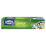 Toppits 209870 package Translucent
