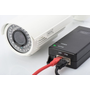 Digitus PoE+ Injector, 802.3at 10/100/1000 Mbps Output max. 48V, 30W