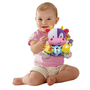 VTech 80-166005 interactive toy