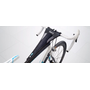 Tacx T2930 bicycle accessory Saddle cover