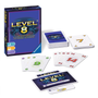Ravensburger Level 8 Patience/solitaire card game