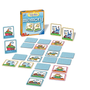 Ravensburger My first memory Children Learning board game