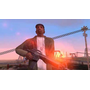 Sony Grand Theft Auto: San Andreas, PS3 Standard PlayStation 3