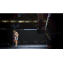 Electronic Arts UFC 2, Xbox One Standard