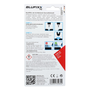 Blufixx PW Gel Contact adhesive 5 g