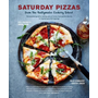ISBN Saturday Pizzas from the Ballymaloe Cookery School