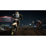 Monster Energy Supercross, 1 XBox One-Blu-ray Disc - The Official Videogame
