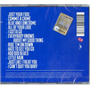 Universal Music The Rolling Stones - Blue & Lonesome, CD Rock