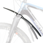 SKS 11401 bicycle accessory Front mudguard
