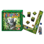 ABACUSSPIELE ABA04092 board game expansion