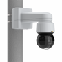 Axis 01470-001 security camera accessory Mount