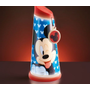 GoGlow Mickey Mouse Tilt Torch