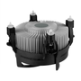 ARCTIC Alpine 12 CO - Compact Intel CPU-Cooler for Continuous Operation