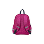 Herlitz 50020683 backpack School backpack Pink Polyester