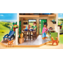 Playmobil Country 70133 toy playset