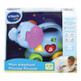 VTech 80-513605 learning toy
