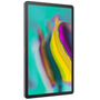 """Samsung Galaxy Tab S5e SM-T720N 64 GB 26.7 cm (10.5"""") 4 GB Wi-Fi 5 (802.11ac) Android 9.0 Black"""
