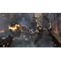 Bethesda Wolfenstein: Youngblood - Deluxe Edition PlayStation 4