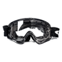 Muc-Off Visor, Lens & Goggle Cleaning Kit Reiniger