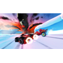Sony Team Sonic Racing, PS4 Standard PlayStation 4
