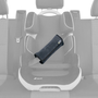 Hauck CUSHION ME Baby car seat body support