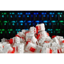 Glorious PC Gaming Race Kailh Box Red Switches