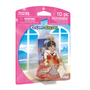 Playmobil Playmo-Friends Queen of Hearts