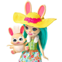 Enchantimals Bunny Blooms