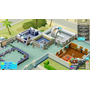 SEGA Two Point Hospital Basic Nintendo Switch