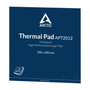 ARCTIC Thermal Pad APT2012 Pack of 4 pieces