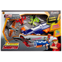 Silverlit 80184 remote controlled toy