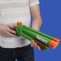 HASBRO - NERF Super Soaker Fortnite Pump-SG