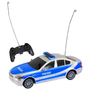 Vedes 4018501058341 remote controlled toy