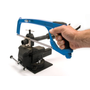 PARK TOOL SG-6 Hand vice 6.35 mm