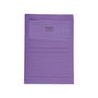 Elco 29489.53 report cover Violet